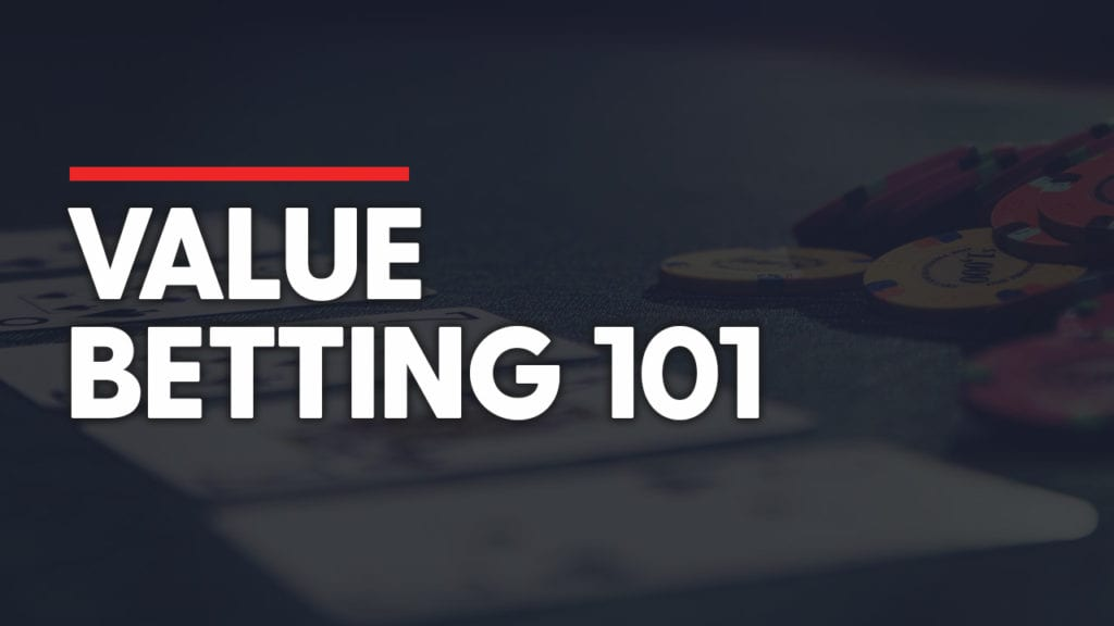 How To Value Bet In Poker (With Examples!) In 2019
