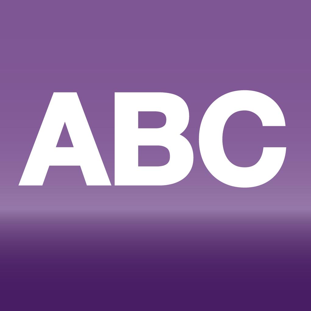 Basic ABC Pokers