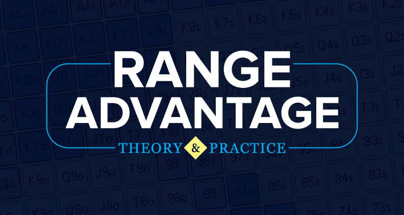 Range-Advantage