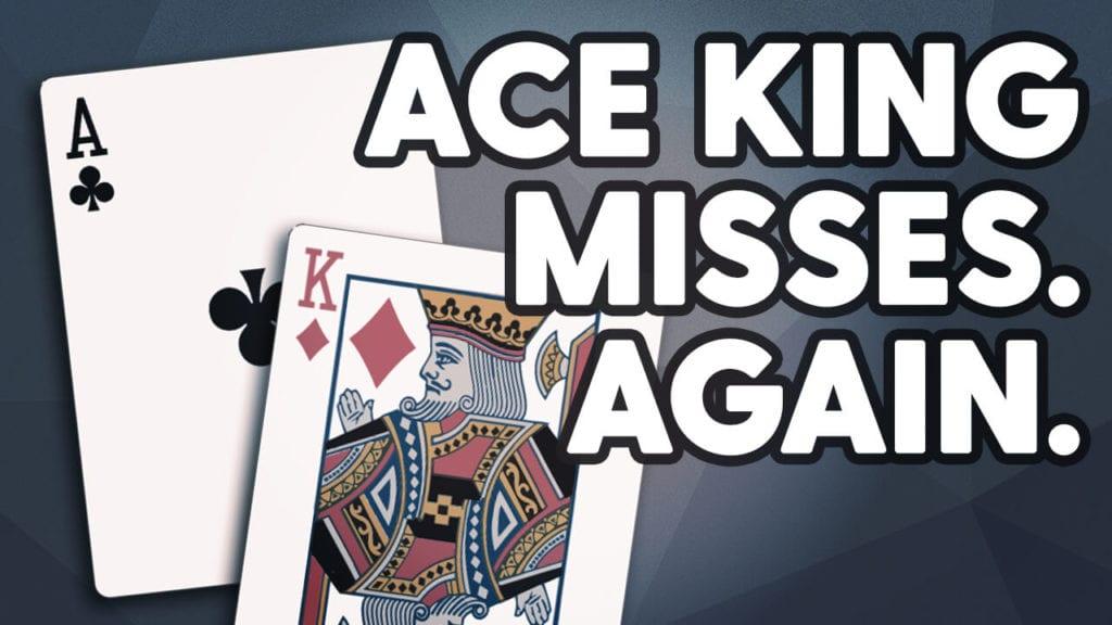 AK Sucks